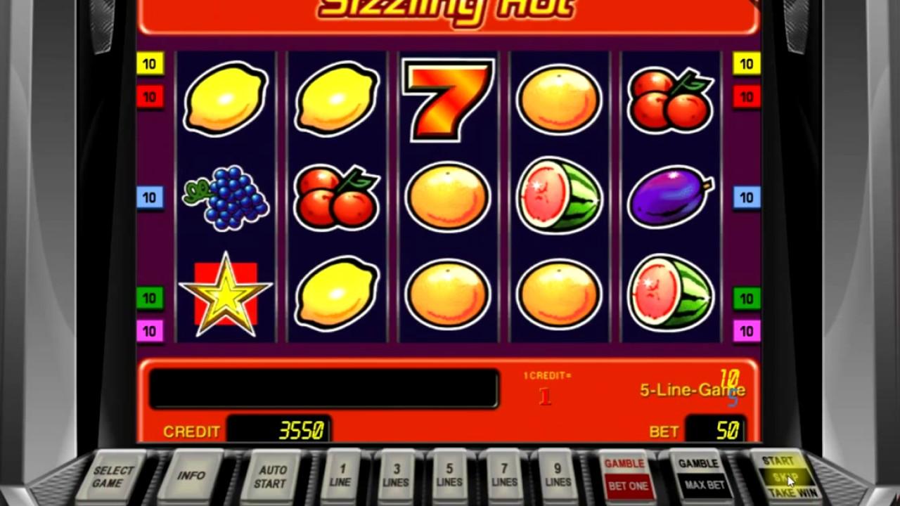 Игровые автоматы старые помидоры бесплатно онлайнi free spins on online casino