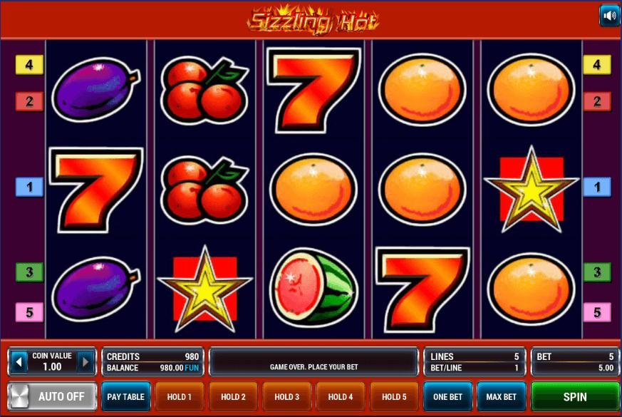 Игры онлайн казино игровые автоматы бесплатно казино марафон играть онлайн бесплатно