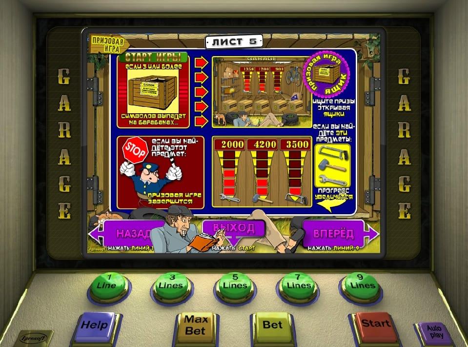 Бесплатные игровые автоматы игры для мобилы где играют в мафию на картах