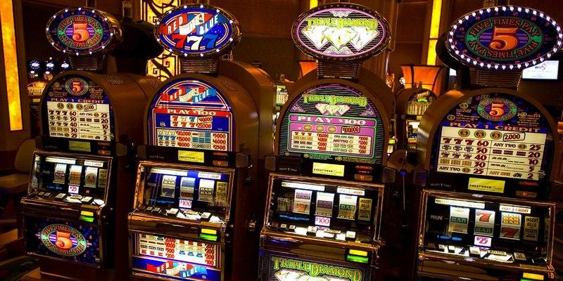 Бесплатно на компьютер игровые автоматы gostevaya kniga играть в казино е