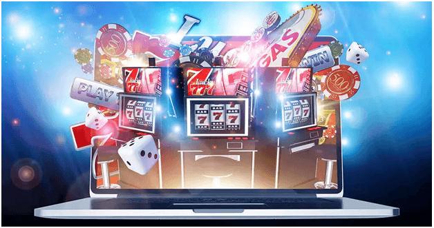 Играть вулкан 777 онлайн без регистрации бесплатно