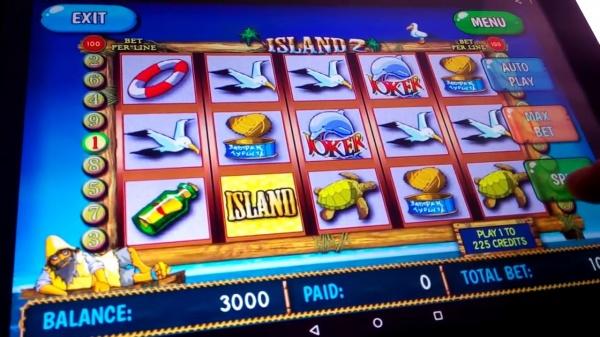 Игровые автоматы онлайн гейминаторы как играть на своей карте в стронгхолд