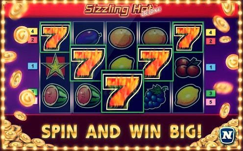 Игры онлайн бесплатно игровые автоматы нефтянник