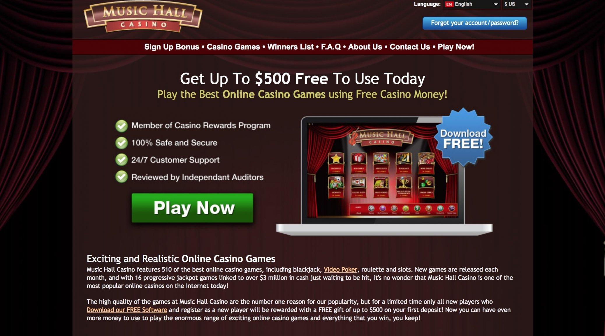 Нелегальные игровые автоматы в адлере яндекс игровые автоматы бесплатно онлайн
