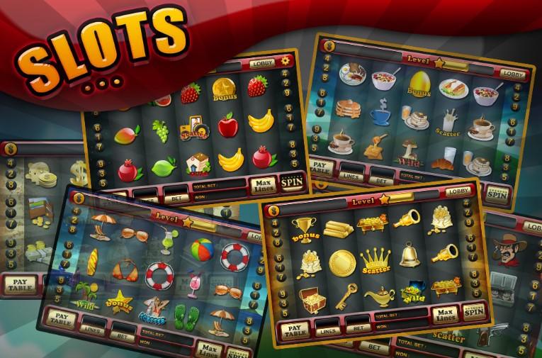 Скачать бесплатно азартные игры клубнички