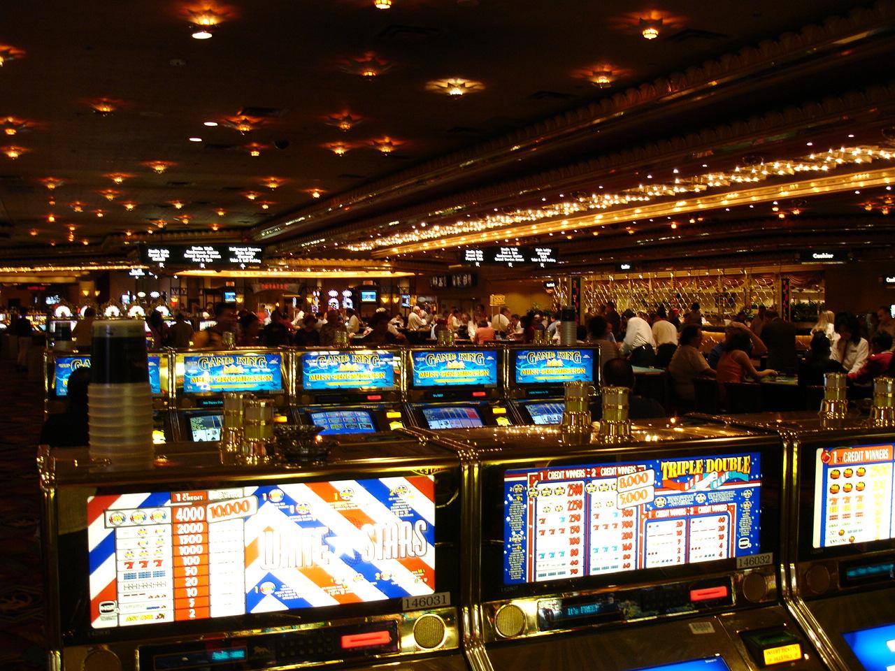 Играть игровые автоматы бесплат купить игровые аппараты как в казино