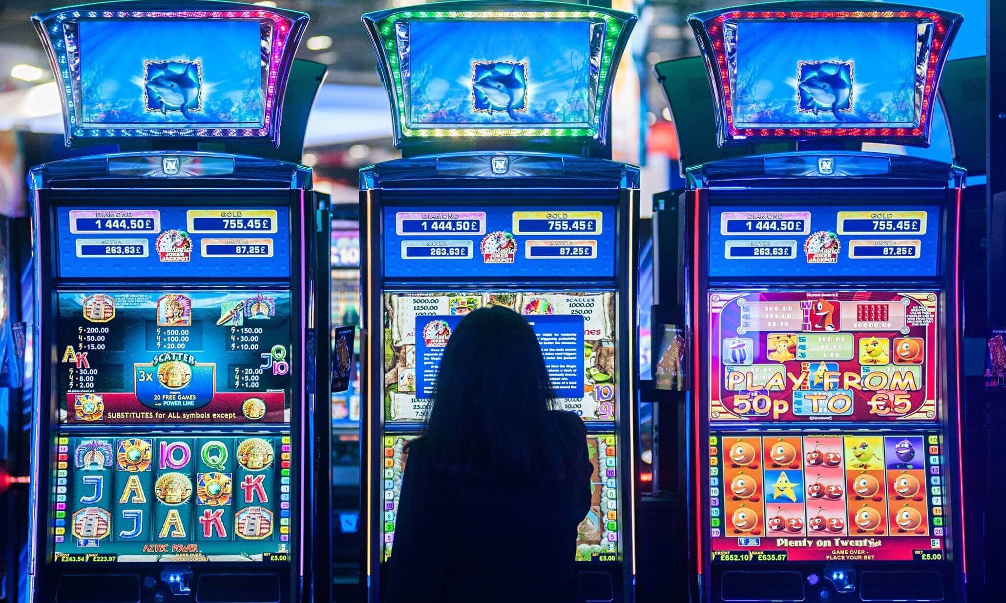 Игровые автоматы играть сейчас не скачивая копьютерные игровые автоматы