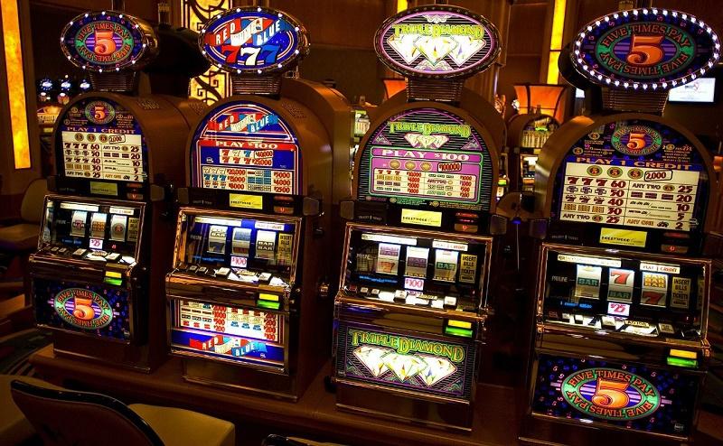 Игровые автоматы вегас витебск вакансии видио рулетка онлайн