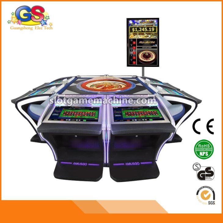 игровые автоматы играть бесплатно 3d