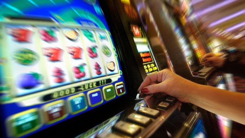 Игровые автоматы корабль играть белка онлайн карты играть без регистрации
