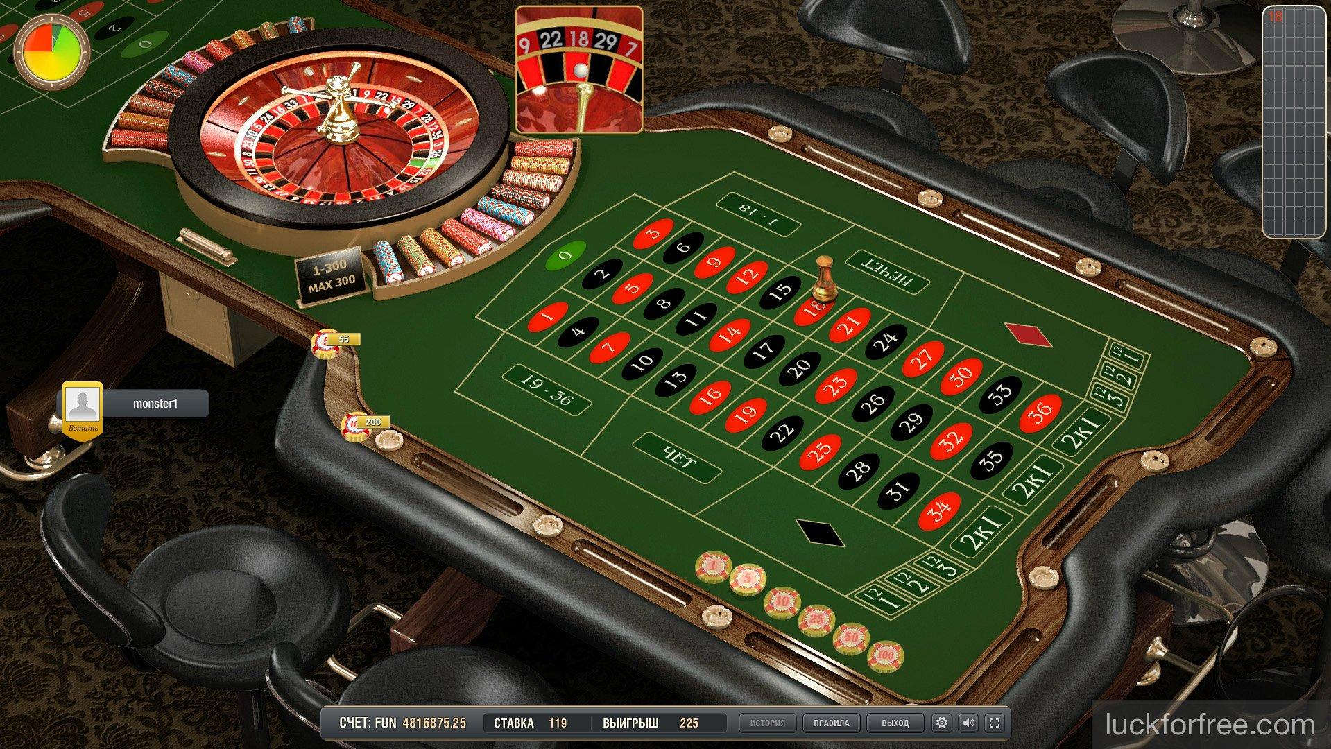 Честное казино в котором можно вывести деньги играть онлайн бесплатно карта сокровищ