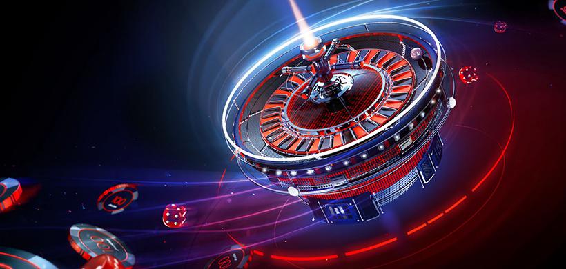 Топ честности онлайн казино, игровые эмуляторы автоматов играть онлайн бесплатно – Profile – ONESTOPBUZZ ForumONESTOPBUZZ | The one stop for life junkies