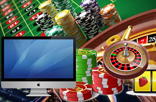 Игровые автоматы деревня дураков играть онлайн онлайн казино легкие деньги