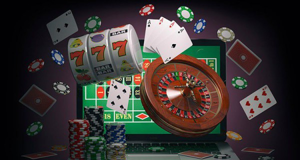 Играть в казино демо без регистрации игровые автоматы руслото в омске