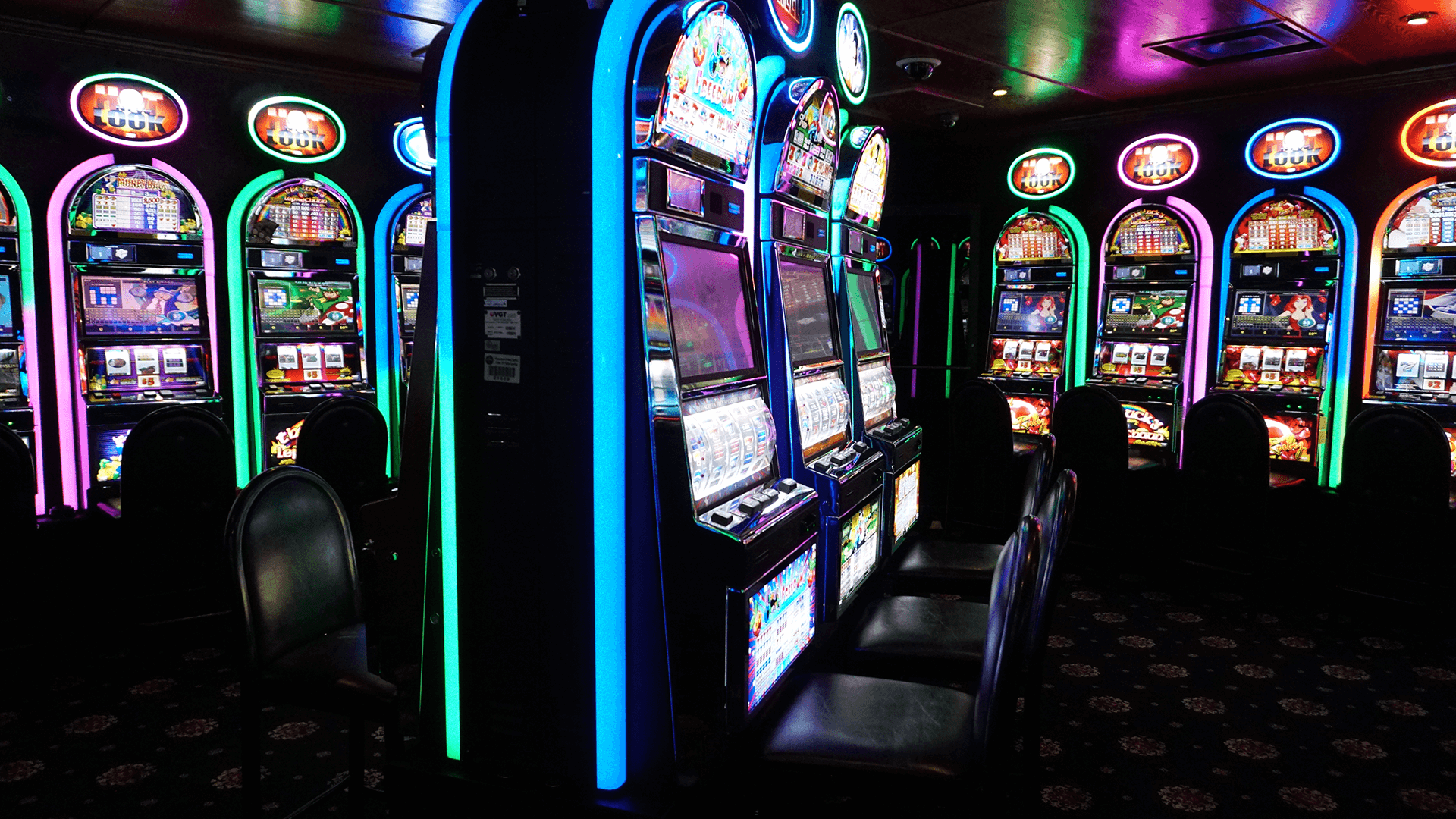 Игровые автоматы играть бесплатно 3d бесплатные азартные игры игровые автоматы играть бесплатно и без регистрации
