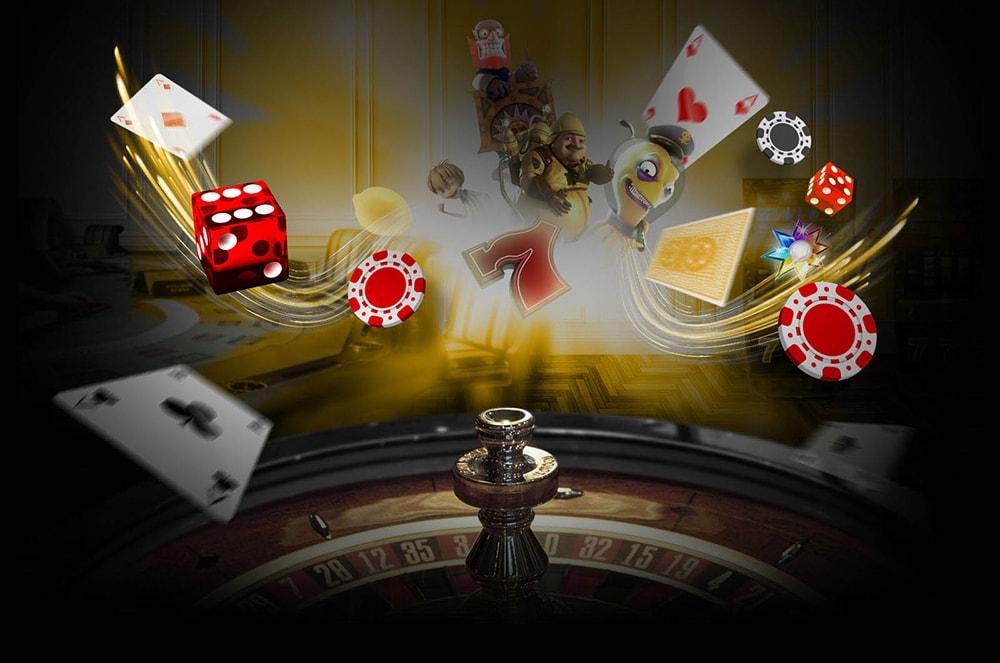 Скачать онлайн казино на андройд с бонусом доступный в казахстане онлайн покер бесплатные игры